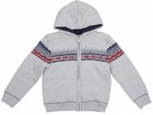 Купить eddy kids кофта вязанная для мальчика e112614 e112614