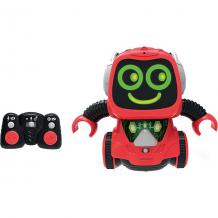 Купить игрушка танцующий робот на радиоуправлении winfun ( id 13761701 )