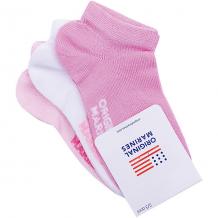 Купить носки original marines, 3 пары ( id 10825191 )