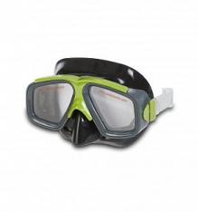 Купить маска для плавания intex surf rider зеленая ( id 5625649 )