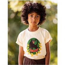 Купить футболка mini rodini ( id 14646520 )