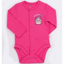 Купить боди bembi, цвет: розовый ( id 11030000 )