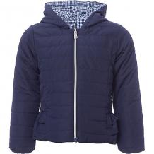 Купить демисезонная куртка ido ( id 7588651 )