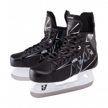 Купить ice blade коньки хоккейные vortex v50 2020 ут-00015791