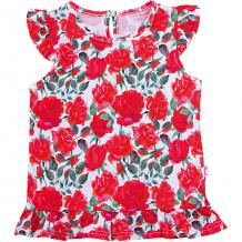 Купить футболка апрель ( id 7800088 )