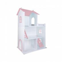Купить rodent kids домик для кукол little home
