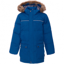 Купить куртка lucas huppa для мальчика 8959502