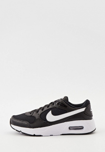 Купить кроссовки nike rtlaak344501a5y