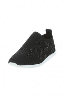 Купить кроссовки chezoliny ( размер: 39 40 ), 11632845