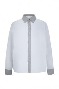 Купить рубашка pinetti ( размер: 146 146 ), 11686560