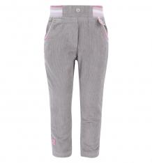 Купить брюки mm dadak путешествие, цвет: серый ( id 3263252 )