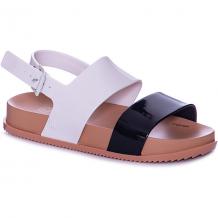 Купить сандалии melissa 10699071