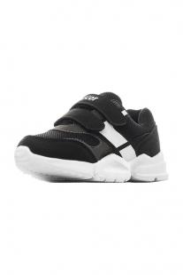Купить кроссовки ascot ( размер: 31 31 ), 12558539