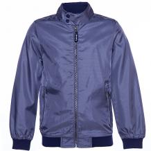 Купить куртка trybeyond для мальчика 10965946
