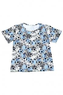 Купить футболка веста ( размер: 98 98 ), 10151276