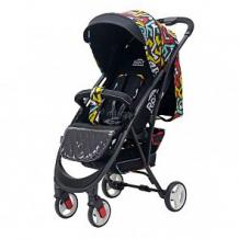 Купить прогулочная коляска rant largo, цвет: labirint standart ( id 11070506 )