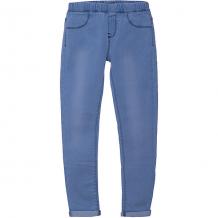 Купить спортивные брюки z ( id 9616953 )