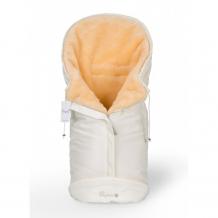Купить esspero зимний конверт sleeping bag rv52422-108064569