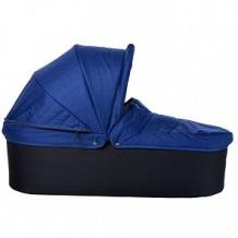 Купить люлька tfk twin, цвет: twillight blue ( id 10696643 )
