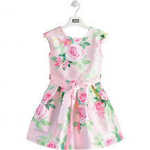 Купить нарядное платье ido 10630690
