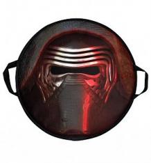 Ледянка Disney Star Wars Kylo Ren (52 см) ( ID 3797094 )