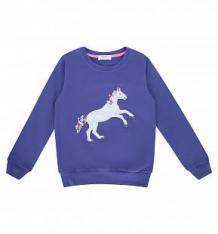 Купить джемпер takro, цвет: фиолетовый ( id 10180875 )