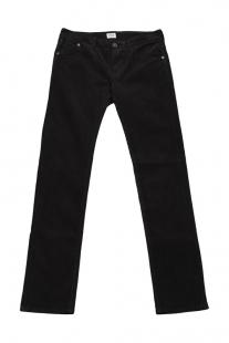 Купить брюки armani junior ( размер: 154 12 ), 11449503