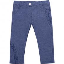 Купить брюки birba для девочки 10964540