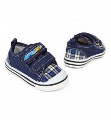 Купить детские кеды twins gl000240237 ( id 2794355 )