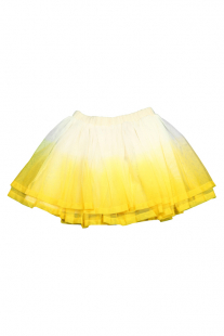 Купить юбка billieblush ( размер: 86 2года ), 9648523