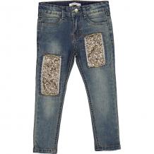 Купить джинсы trybeyond ( id 12543552 )