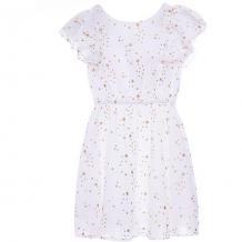 Купить платье z ( id 8571802 )
