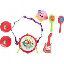 Купить игровой набор игруша музыкальных инструментов ( id 5581033 )