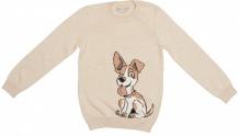 Купить eddy kids свитер вязанный для мальчика e082016 e082016