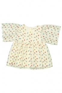 Купить блуза chloe ( размер: 140 10лет ), 9913823