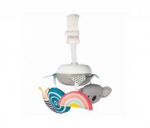 Купить мобиль taf toys музыкальный для коляски коала 12465
