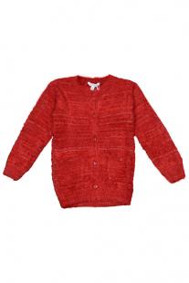 Купить кардиган dodipetto ( размер: 110 5лет ), 7768464