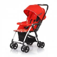 Купить прогулочная коляска jetem neo plus jt002