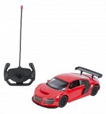 Машина на радиоуправлении Игруша красная 1 : 16 ( ID 5796865 )