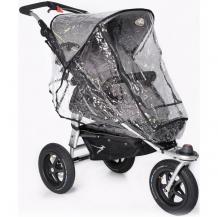 Купить дождевик tfk для коляски joggster adventure t-003-ja