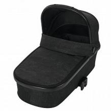 Купить люлька bebe confort oria, цвет: nomad black ( id 10603649 )