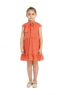 Купить платье archy ( размер: 134 134 ), 10898589