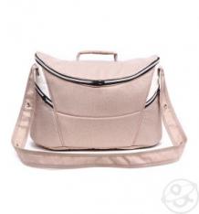 Купить сумка для коляски slaro цвет: бежевый, цвет: бежевый ( id 7500547 )