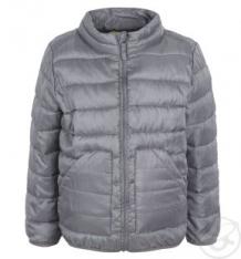 Куртка Fun Time, цвет: серый ( ID 4682299 )