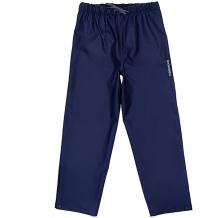 Купить брюки didriksons midjeman ( id 9048239 )