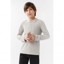 Купить finn flare kids верхняя сорочка для мальчика ka19-86007 ka19-86007