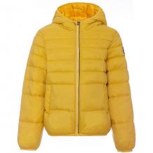 Купить демисезонная куртка original marines ( id 9500811 )
