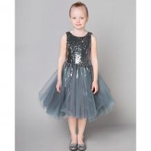 Купить нарядное платье choupette ( id 13229422 )