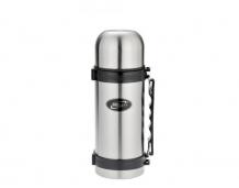 Купить термос biostal с ручкой 1,5 л ny-1500-2