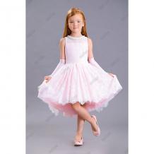 Купить нарядное платье маленькая леди ( id 13361161 )